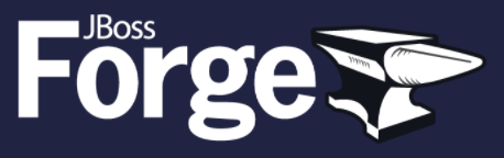 JBoss Forge — What's this? ;-)
