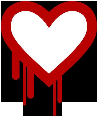 OpenSSL – Heartbleed Bug