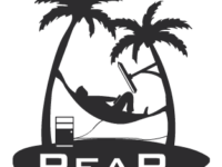 R.E.A.R. – Relax and Recover