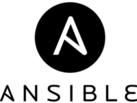 Ansible – IT Automation simple