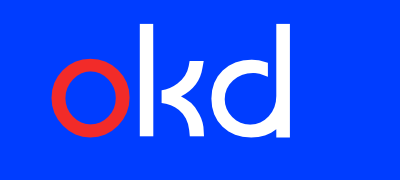 okd – The Origin Community Distribution of Kubernetes that powers Red Hat OpenShift.